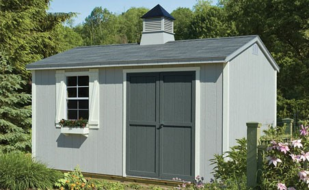 Jdm Structures Sheds Barns Cabins Ohio Amish Country