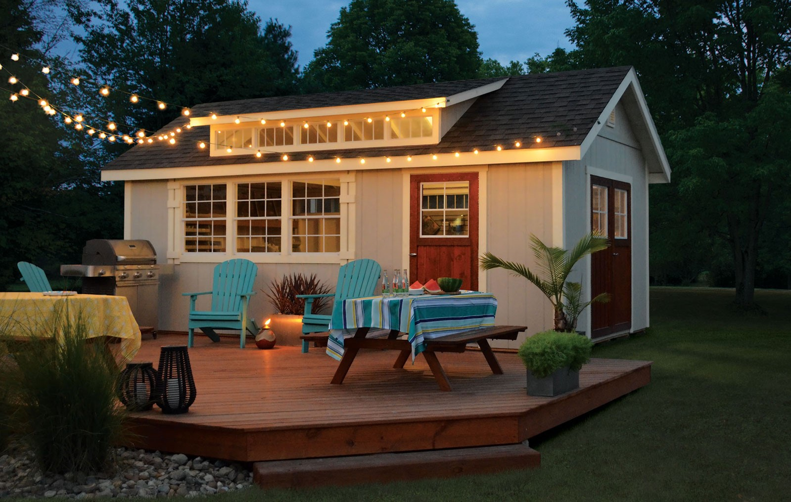 pin in and garages projects amish shake ct home shed garage cedar sheds